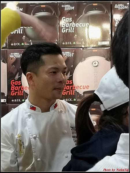2019年台北南港國際烘焙展98.jpg