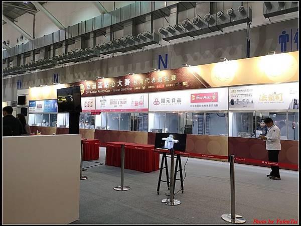 2019年台北南港國際烘焙展107.jpg
