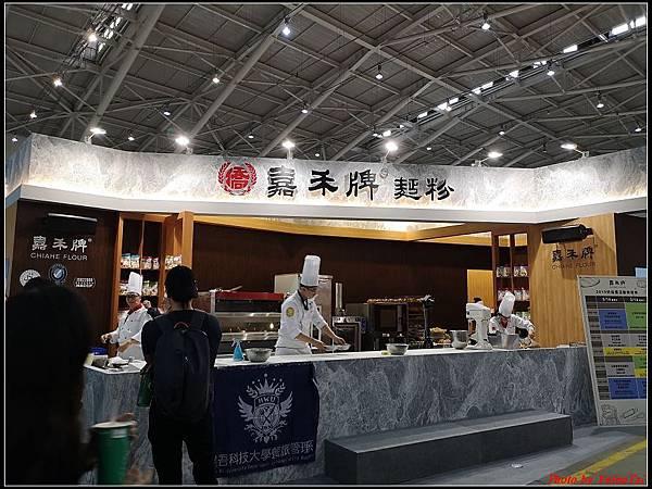 2019年台北南港國際烘焙展112.jpg