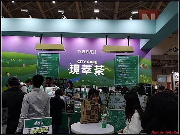 2019年台北南港國際烘焙展117.jpg