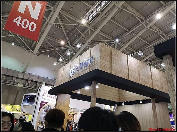 2019年台北南港國際烘焙展121.jpg
