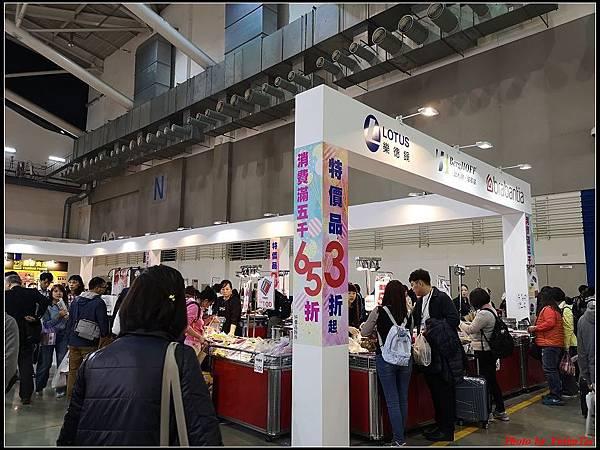2019年台北南港國際烘焙展122.jpg