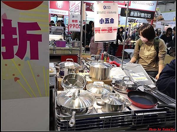 2019年台北南港國際烘焙展123.jpg