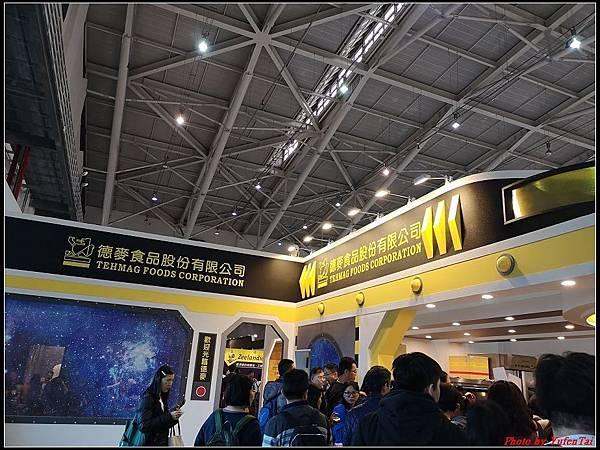 2019年台北南港國際烘焙展129.jpg