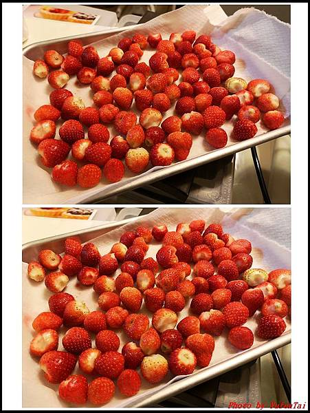 草莓塔04.jpg
