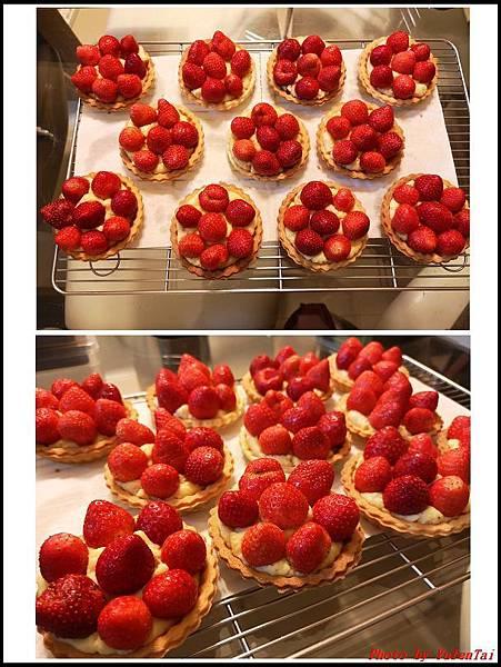 草莓塔06.jpg