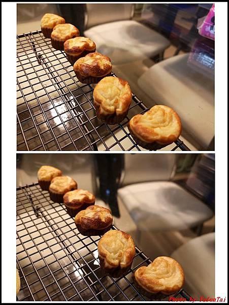 蘋果優格鬆餅005.jpg