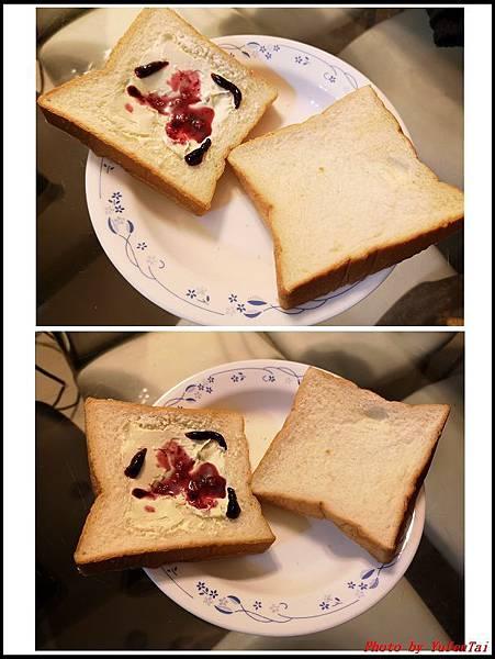 panini烤模01.jpg