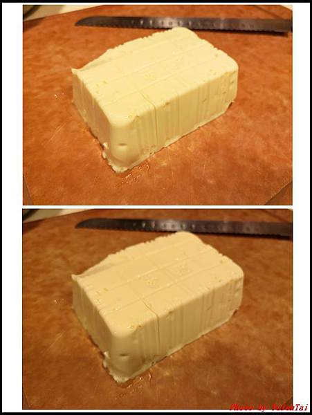 氣炸雞蛋豆腐01.jpg