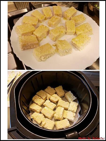 氣炸雞蛋豆腐03.jpg
