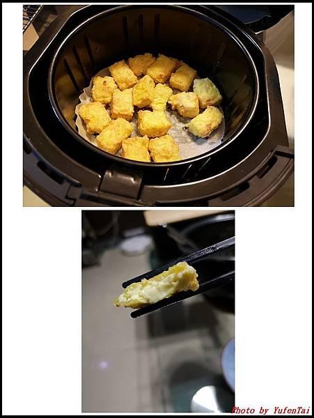 氣炸雞蛋豆腐04.jpg