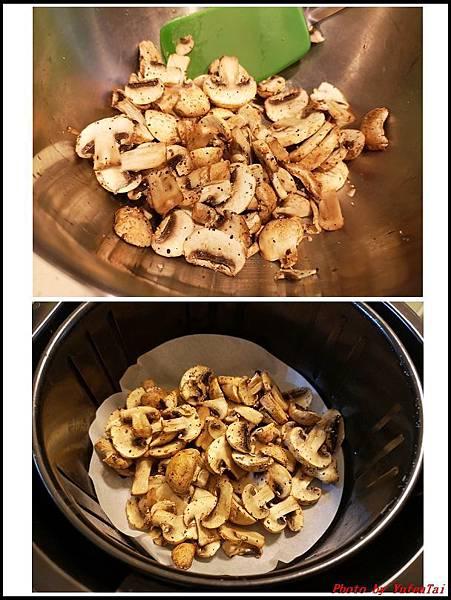 氣炸蘑菇02.jpg