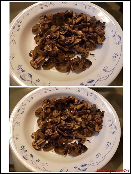 氣炸蘑菇03.jpg