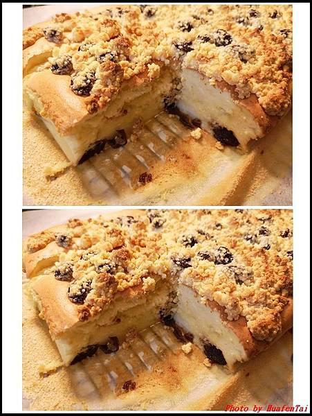 古早味奶酥蛋糕02.jpg