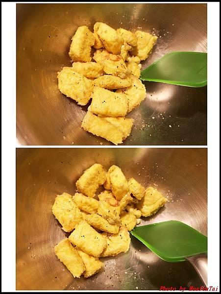 氣炸豆腐排骨04.jpg