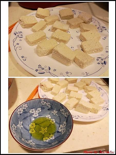 氣炸豆腐排骨01.jpg