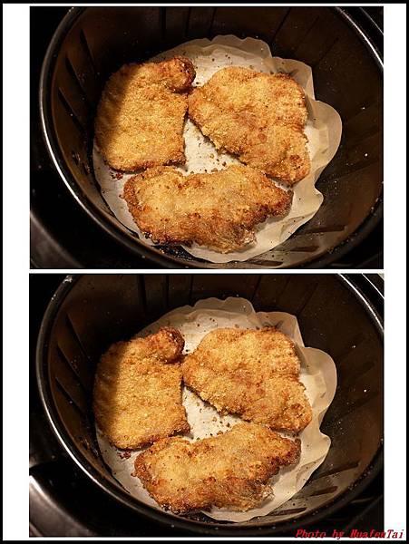 氣炸豆腐排骨06.jpg