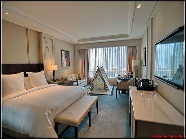 澳門DAY1-2 四季酒店004.jpg