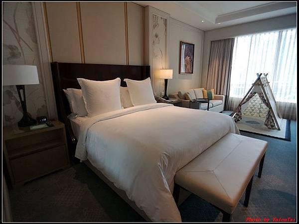 澳門DAY1-2 四季酒店020.jpg