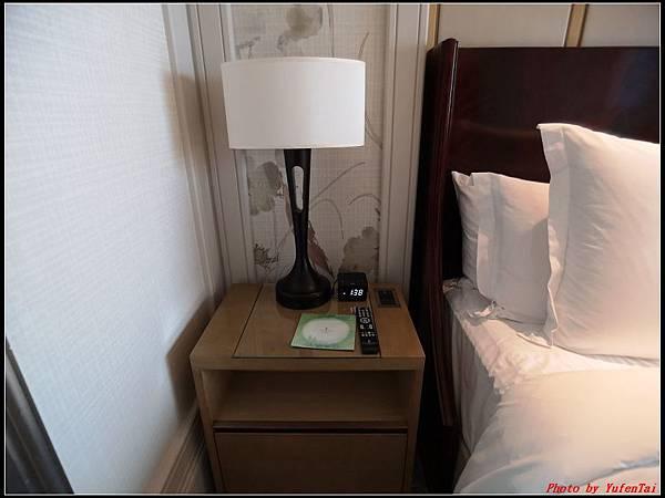 澳門DAY1-2 四季酒店022.jpg