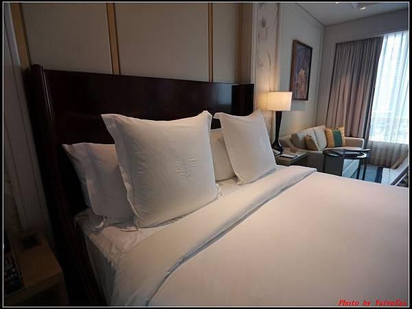 澳門DAY1-2 四季酒店023.jpg
