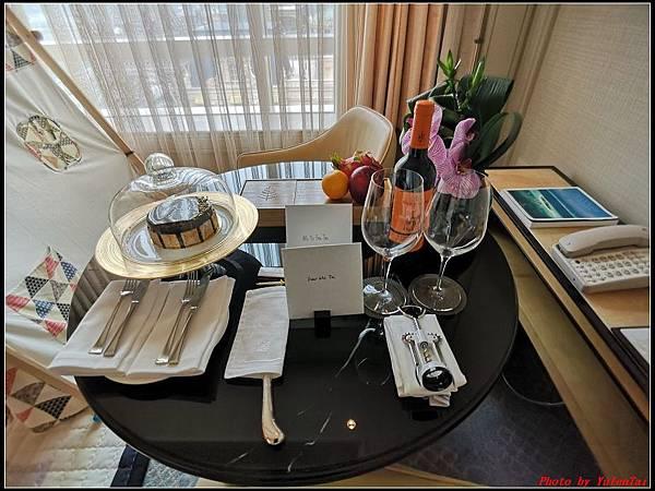 澳門DAY1-2 四季酒店025.jpg