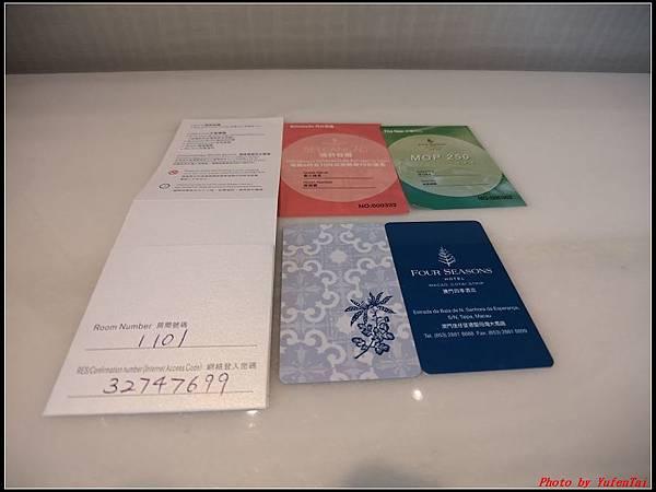 澳門DAY1-2 四季酒店048.jpg