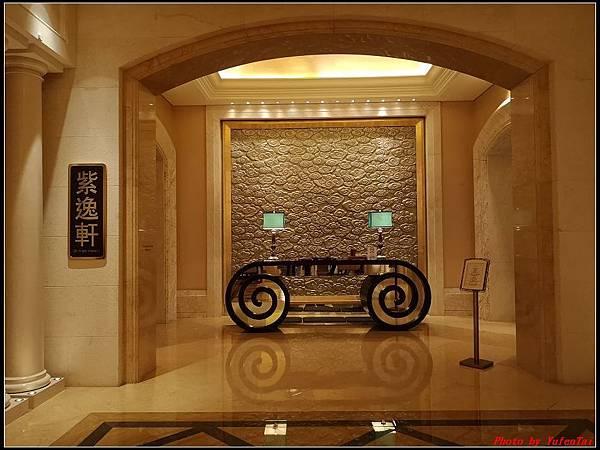 澳門DAY1-2 四季酒店097.jpg