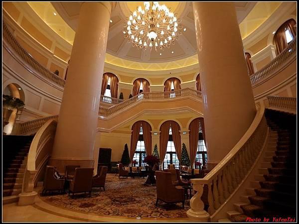 澳門DAY1-2 四季酒店106.jpg