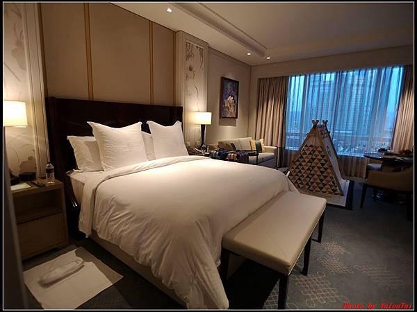 澳門DAY1-2 四季酒店126.jpg