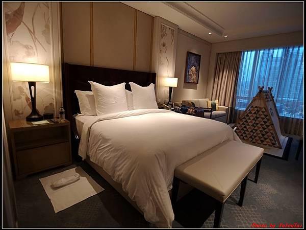 澳門DAY1-2 四季酒店127.jpg