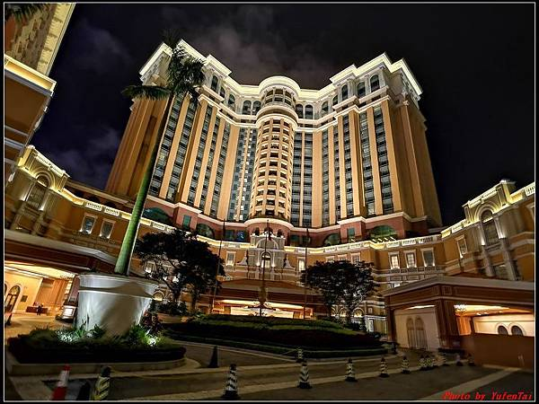 澳門DAY1-2 四季酒店163.jpg