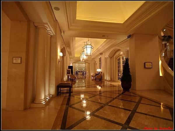 澳門DAY1-2 四季酒店171.jpg