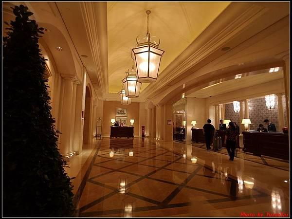 澳門DAY1-2 四季酒店174.jpg