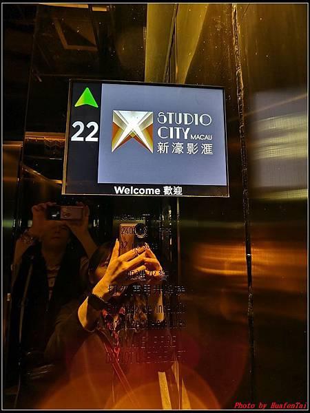 DAY2-2 新濠影匯8字摩天輪036.jpg