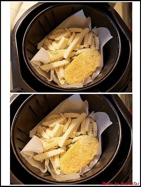氣炸薯條03.jpg