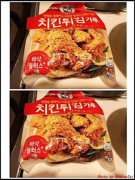 韓國炸雞粉01.jpg