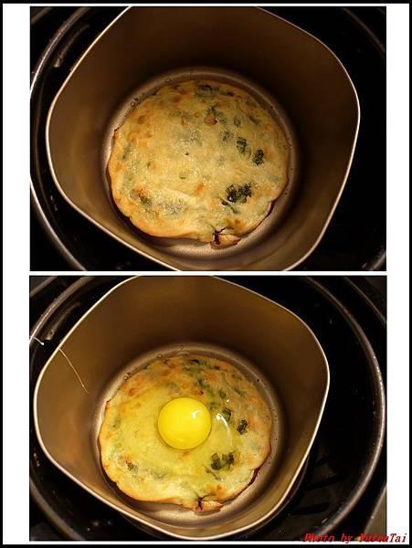氣炸蔥油餅02.jpg