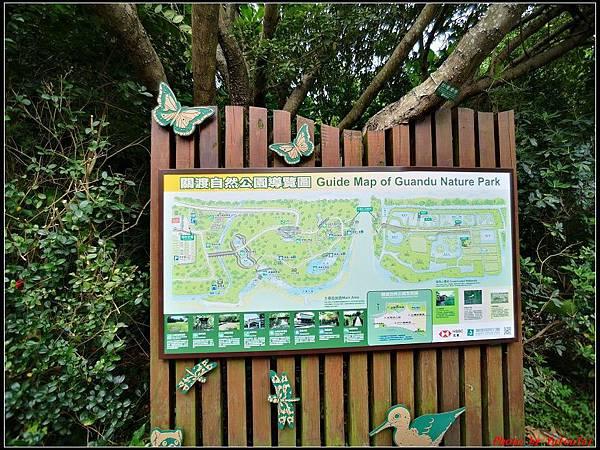 關渡自然公園0003.jpg