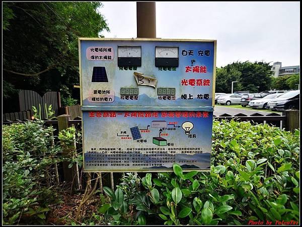 關渡自然公園0005.jpg