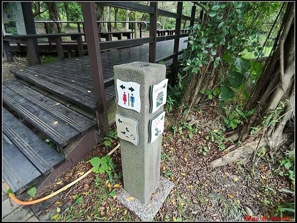 關渡自然公園0015.jpg