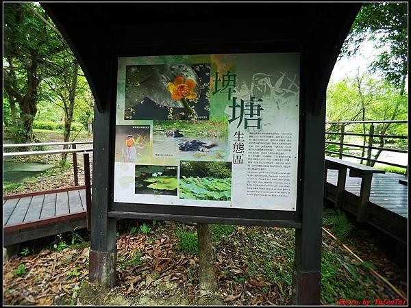 關渡自然公園0017.jpg