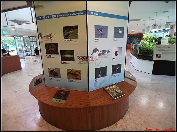 關渡自然公園0038.jpg