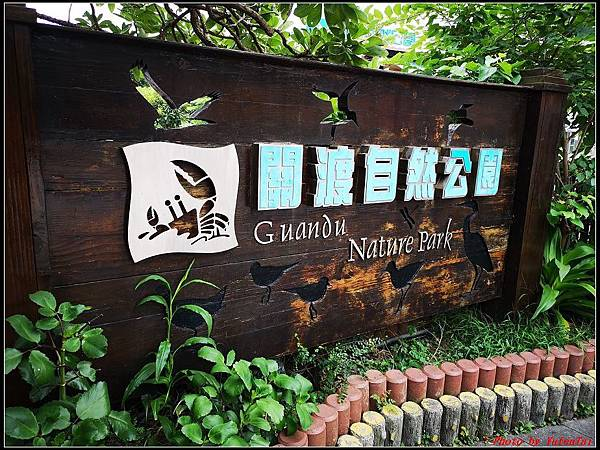 關渡自然公園0070.jpg