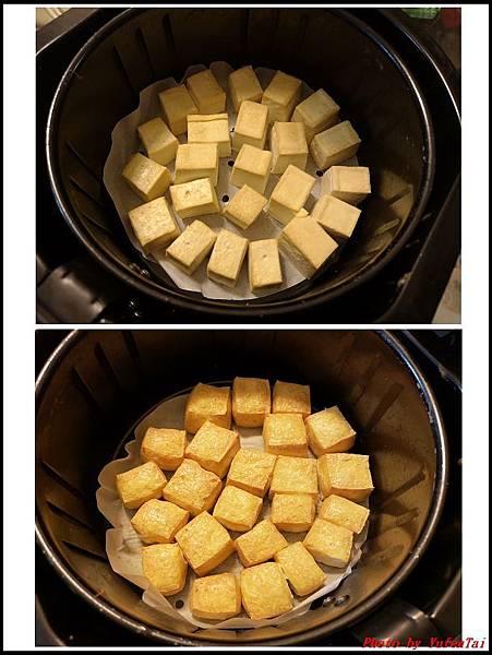 水豆腐03.jpg