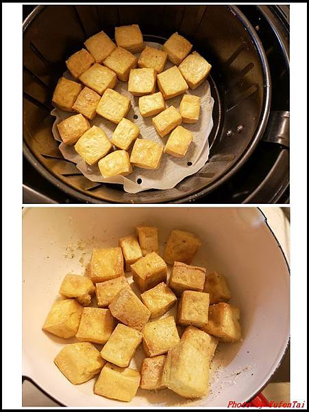 水豆腐04.jpg