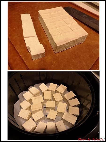 水豆腐02.jpg