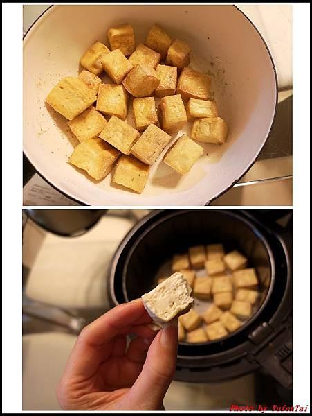 水豆腐05.jpg
