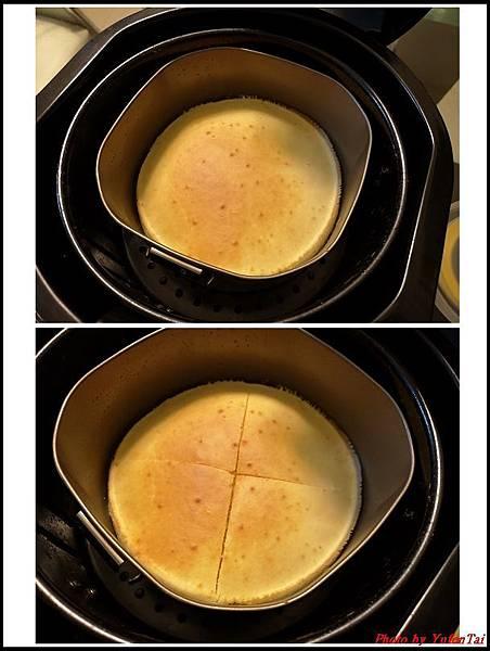 氣炸雞蛋糕4.jpg