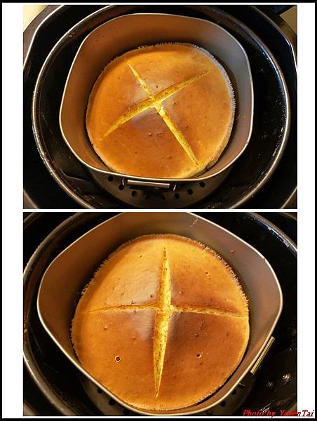 氣炸雞蛋糕5.jpg